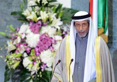 الدكتور صلاح بن عبداللطيف العتيقي