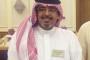 عبدالعزيز بن ابراهيم بن عبدالعزيز العتيقي