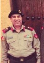 علي بن محمد بن عبداللطيف العتيقي