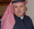 وليد بن خالد بن عبداللطيف بن علي العتيقي