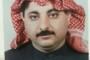 علي بن خالد بن عبداللطيف العتيقي