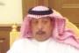 محمد بن احمد بن عبدالمحسن العتيقي