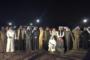 من صور عشاء السفير يعقوب العتيقي وأخيه عبداللطيف العتيقي