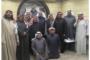 حفل عشاء العم خالد صالح العتيقي بديوانية العتيقي بمنطقة الفيحاء