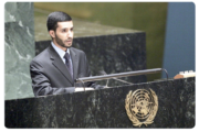 صدور قرار وزارة الخارجية الكويتية